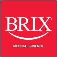 Brix-Lab